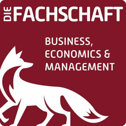 Read more about the article Bewerbung für die Fachschaft BEM