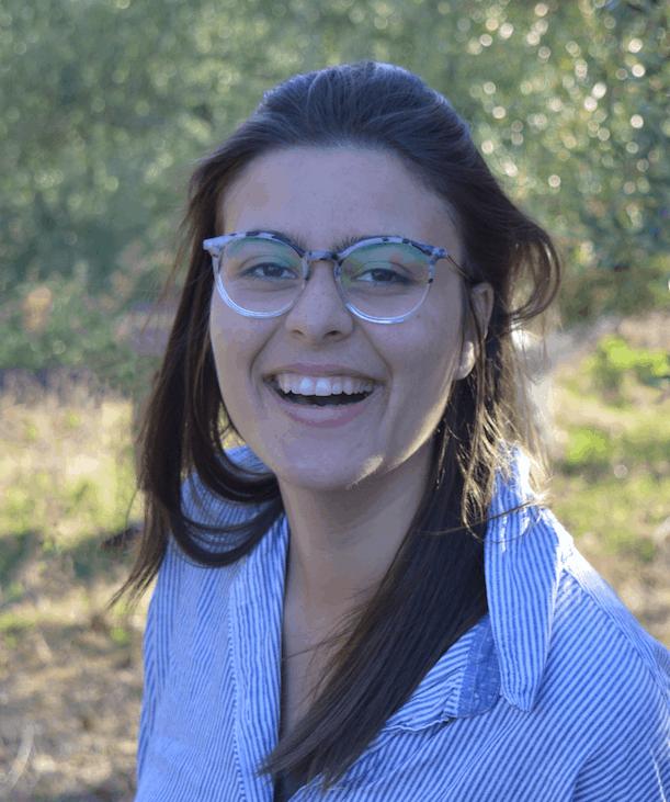 FGV - IBAE - Ellen Fokuhl