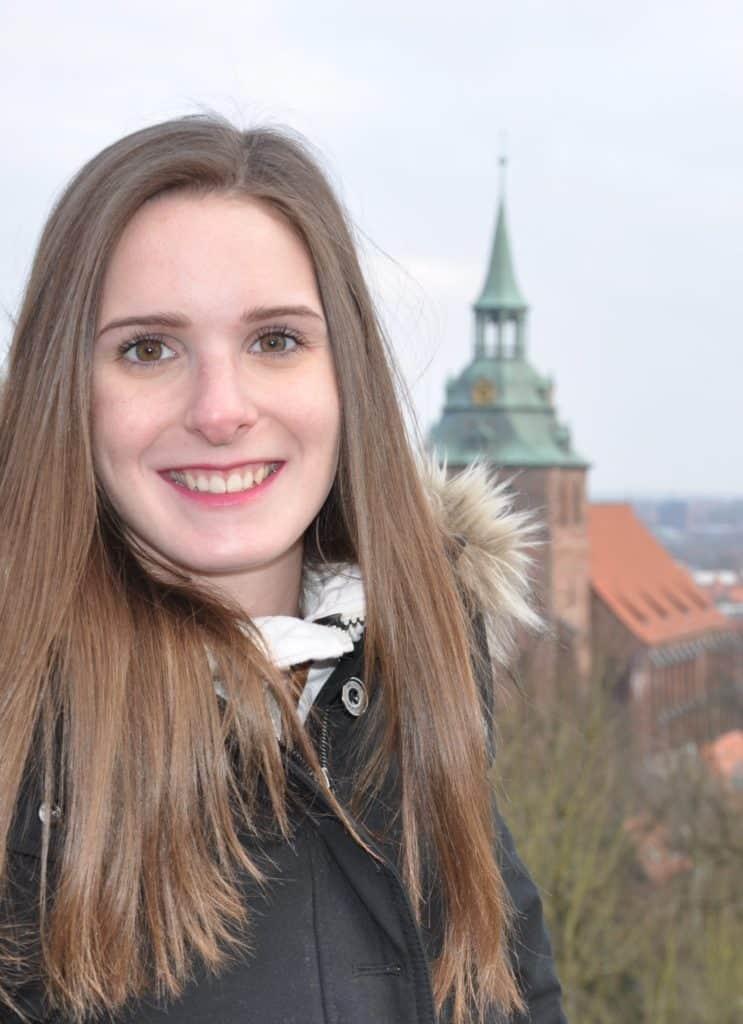 FGV - BD - Carolin Steenfatt